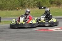 Sprint Cup JPR Kart Ostricourt