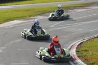 Départ Sprint Cup 2014