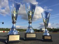 Endurance Cup Racing Kart JPR Ostricourt