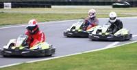 Sprint Cup JPR