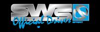 SWS Sprint Cup Ostricourt Racing Kart JPR