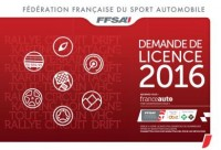 Licence FFSA ASK Métropole Karting Ostricourt