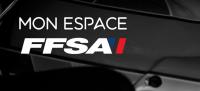 Espace FFSA Licence en ligne