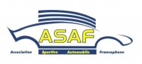 Championnat ASAF